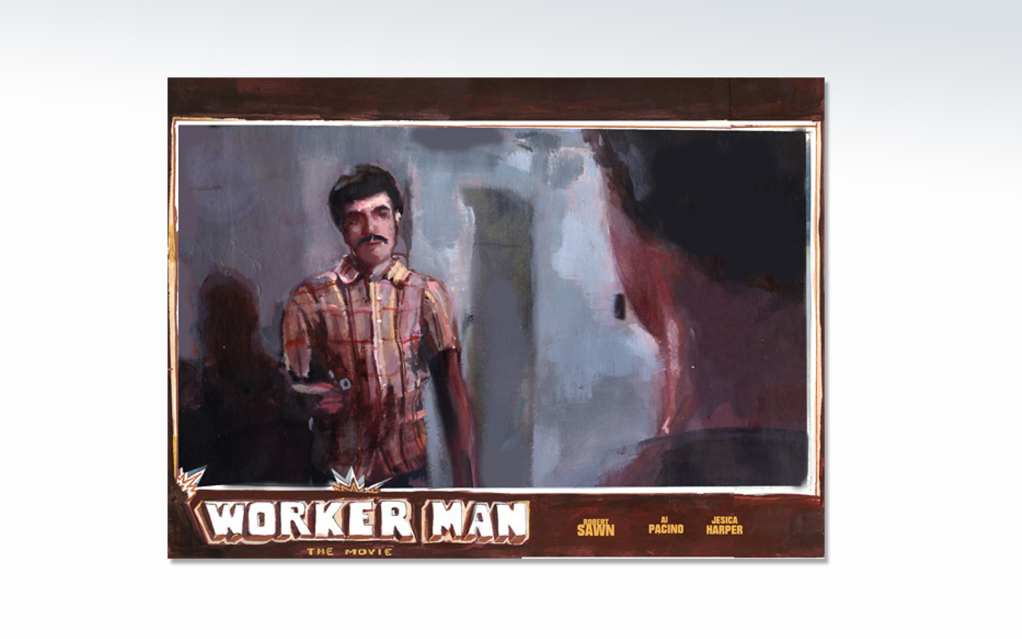 worker-man-movie2