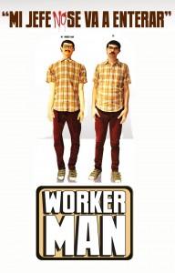 WORKER-EXPO2