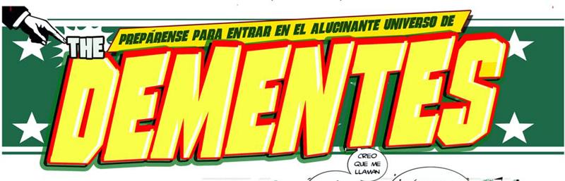 portada-the-dementes