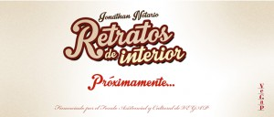 retratos-de-interior-banner