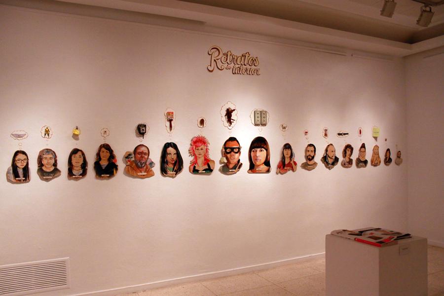 detalle-retratos12