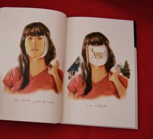 low-paz-libro