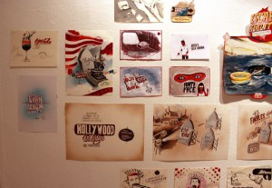 pared-dibujos-low
