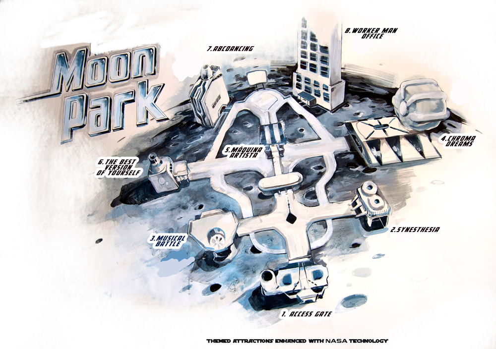 Moon-park-map-low