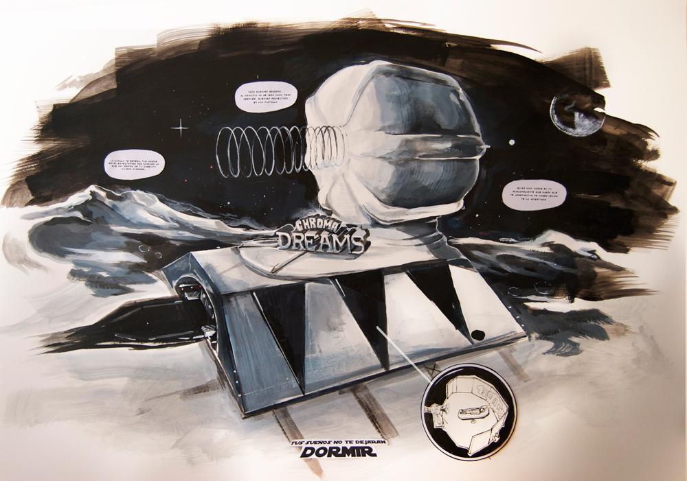 chroma-dreams-low