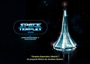 PORTADA-DEFF-space-temples
