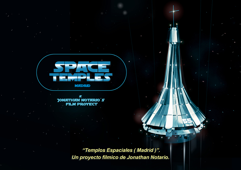 PORTADA-DEFF-space-temples