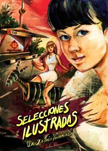portada-selecciones-ilustradas800