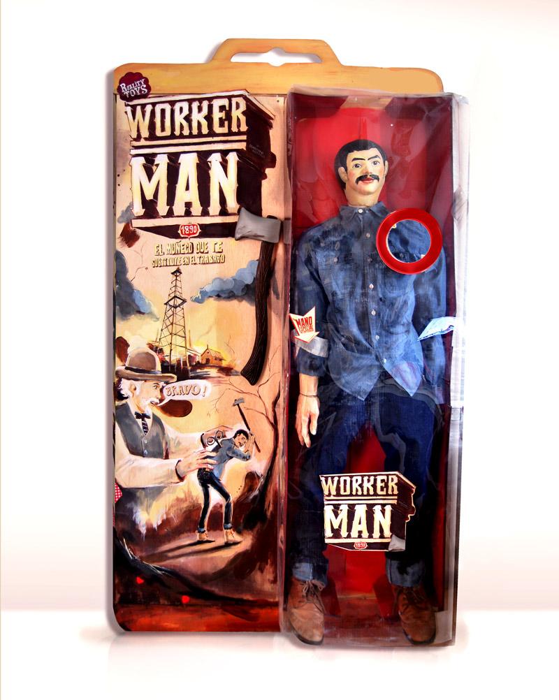 WORKER-MAN-sin-logo-low