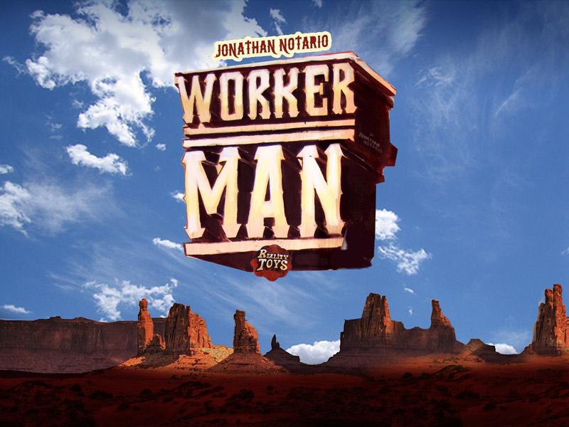 WORKER-MAN-sin-logo-low22