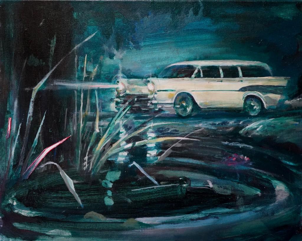 JonathanNotario_Conspiración en el silencio_o:lienzo.33x41cm.700€